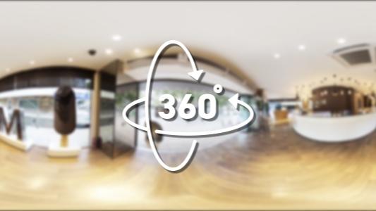 360vr-2